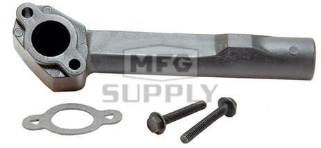 23-14768 - Manifold-Intake for Briggs & Stratton