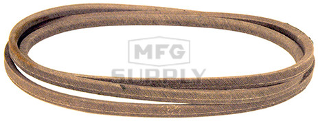 12-14801 - V-Belt Replaces Snapper 1732955SM