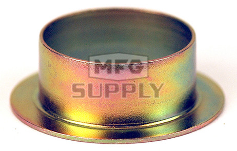 9-14805 - End Cap for Toro