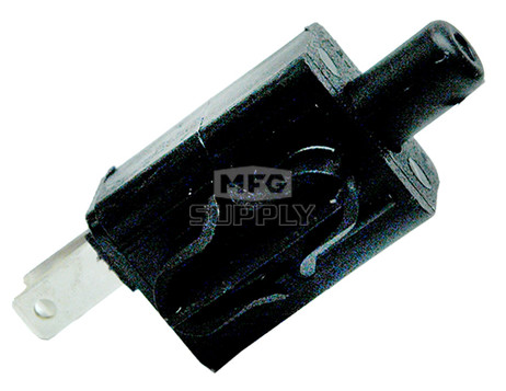 31-14809 - Neutral Safety Switch