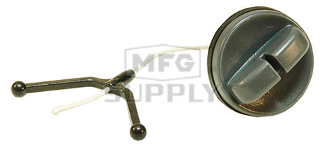 20-14948 - Oil Cap for Husqvarna