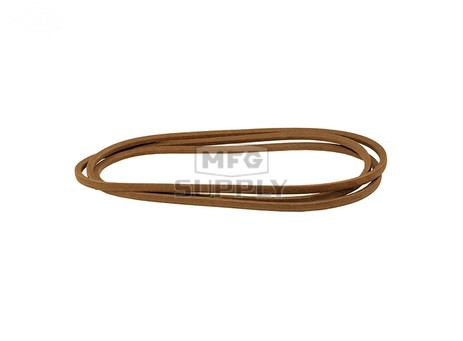 12-14992 - Deck Belt for Snapper