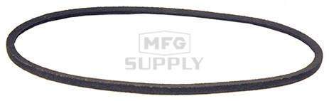 12-14994 - Deck Belt for Husqvarna