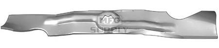"""15-11480 - 17.9""""  Blade for Cub Cadet RZT50"""