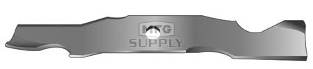 15-11506 - Blade for Cub Cadet LT1024. Heavy Duty