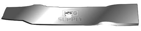 15-11595 - Blade for John Deere 145/155C