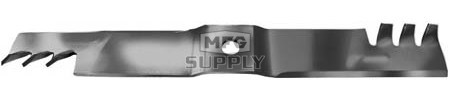 "15-11788 - 22-3/4"" Copperhead Mulching Blade for Exmark"