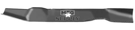 "15-12563 - 21-1/16"" Blade Replaces AYP 139775"