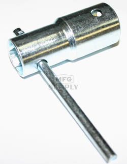 15-849 - Spark Plug Wrench