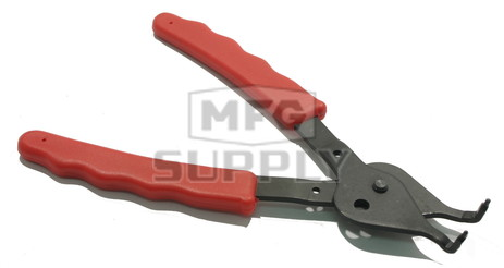 "7"" Snap Ring Pliers"