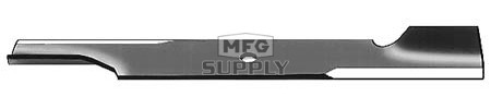 "15-9987 - 21"" Blade for Ferris 61"" Mid-Mount Zero Turn"