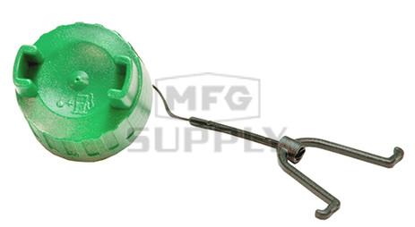 20-15028 - Fuel Cap for Husqvarna