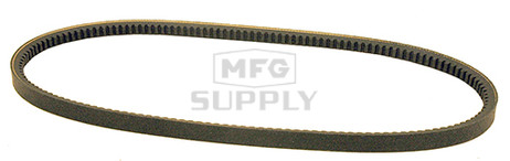 12-15059 - Engine-Hydraulic Pump Belt for Husqvarna