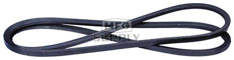 12- 15072 -Middle to Blade Deck Belt for Husqvarna