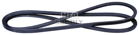12-15073 - Middle to Blade Deck Belt for Husqvarna
