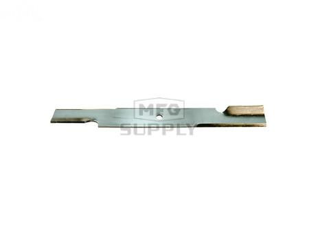 """15-15095 - 18"""" Air Lift Blade"""
