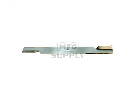 """15-15096 - 21"""" Air Lift Blade"""