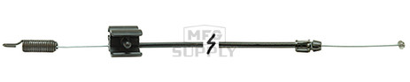 5-15102 - Drive Cable For MTD
