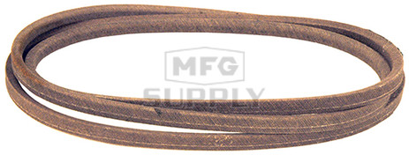 12-15110 - Deck Belt for Husqvarna