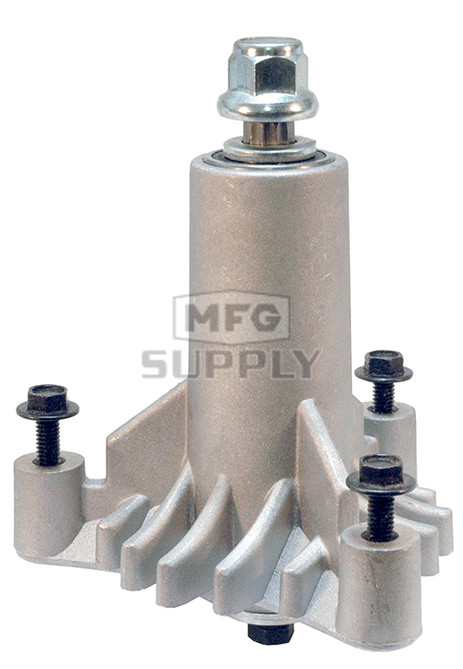 15-15177 - Heavy Duty Spindle Assembly for Husqvarna