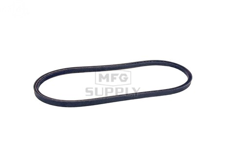 12-15265 - Hydro Pump Drive Belt