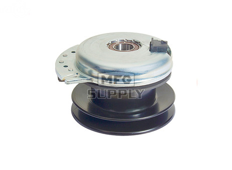 10-15277 - Electric PTO Clutch for Hustler