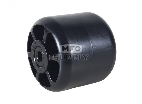 7-15288 - Anti Scalp Deck Roller for Kubota