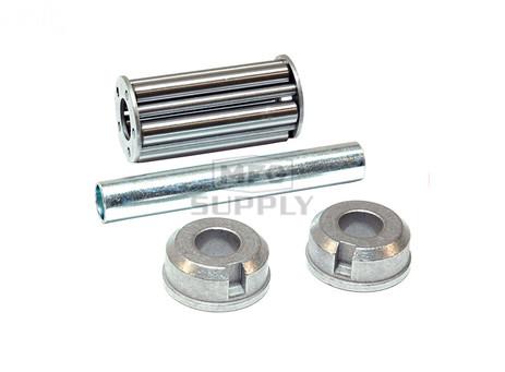 9-15295 - Wheel Bearing Kit