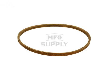 12-15339 - Traction Belt for MTD