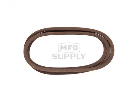 "12-15477 - Deck Belt HB x 95"" Replaces MTD 754-04075"