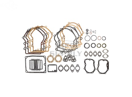 23-15655 - Gasket Set for Briggs & Stratton