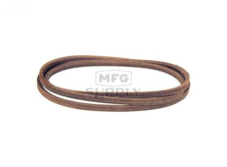 12-15710 - Deck Belt for AYP/Husqvarna
