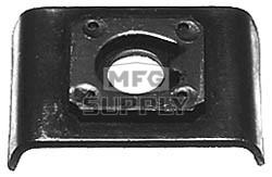 17-1152 - Sears 87711X004 Adaptor