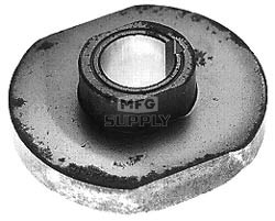 17-1167 - Murray 54211 Adaptor