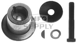 17-1237 - Murray 442735 Clutch Assembly