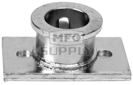 17-12728 - Blade Adapter Replaces AYP 193707