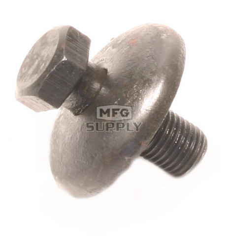 17-14457 - Blade Bolt with Washer for AYP
