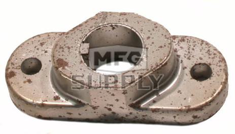 17-2948 - Hub Only Replaces MTD 748-0293