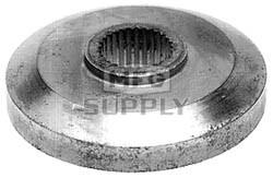 17-5935 - Murray 92466 Spline Blade Adaptor