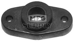 17-7810 - Blade Adaptor MTD 748-0235 / 753-0210