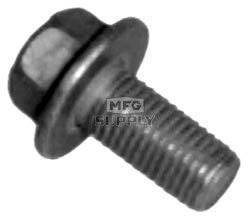 17-8640 - Blade Bolt for Honda