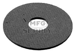 17-9531 - Fibre Spacer for Dixie Chopper