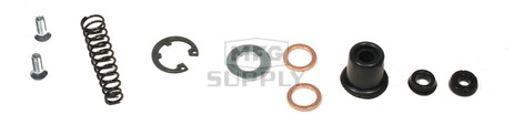 18-1017 Front Master Cylinder Repair Kit for some Yamaha Dirt Bikes