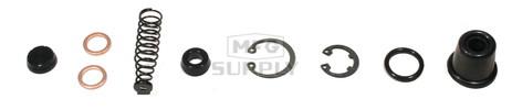 18-1003 Rear Master Cylinder Repair Kit for ATVs & Dirt Bikes