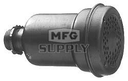18-1269 - B&S 393010 Muffler
