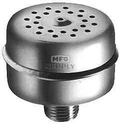 18-1272 - B&S 394569 Muffler