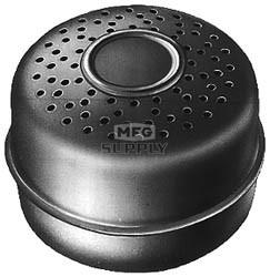 18-1277 - B&S 392989, 299477, 393232 (8-16 hp) muffler