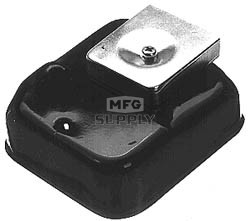 18-1278 - B&S 493936/297274 Muffler