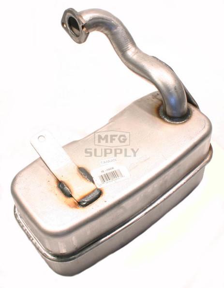 18-14456 - Muffler for MTD