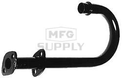 18-2288 - Snapper 1-8197 Muffler Tube